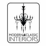 Modern and Classic Interiors's photo
