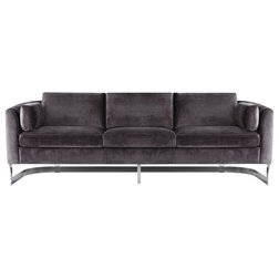 Contemporary Sofas by Safavieh
