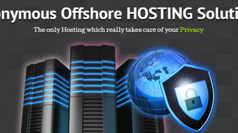Top 5 Features to Consider For Your Web Hosting Package