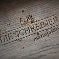 Profilbild von Liesenfeld & Bötel GmbH