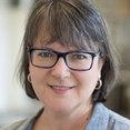 Carla Aston | Interior Designer's profile photo