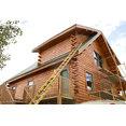 Log Home Finishing LLC Thomas Elliott's profile photo