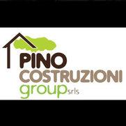 Foto di Pino Costruzioni Group