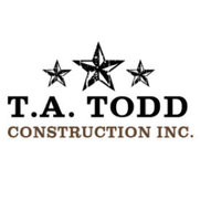 T A Todd Construction's photo