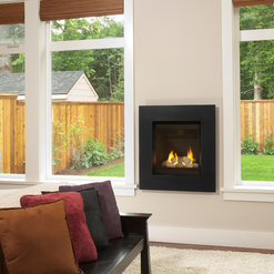 Valor Fireplaces North Vancouver Bc Ca V7h3b1