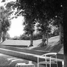Blog Beitrag: Design Im Garten   Outdoor  U0026 Gartenmöbel