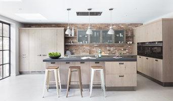 Diesel Social Kitchen Borehamwood