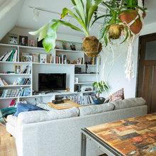 「人が集まるのが楽しくて!」ホームパーティーも快適にできる1LDKのマンション