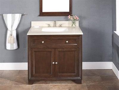 Exceptional Lanza Bathroom Vanities   Bathroom Vanities And Sink Consoles