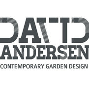 David Andersen Contemporary Gardens's photo