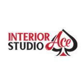 Interior Studio Ace's photo