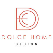 Dolce Home & Design's photo