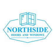Northside Doors & Windows's photo