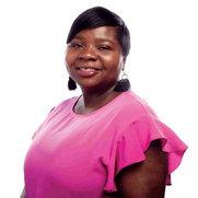 Linda Assuman, a Smith & Noble In Home Designer,'s photo