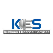 Kuhlman Electrical Services, Inc's photo