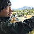 株式会社 多田木材店さんのプロフィール写真