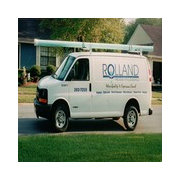 ROLLAND REASH PLUMBING SERVICE's photo