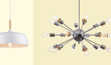 select lighting. Up To 70% Off Top 100 Lights Under $100 Select Lighting G