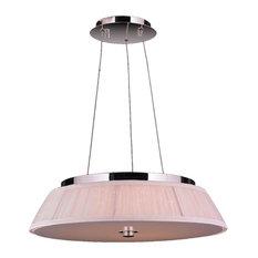 modern italian pendant lights houzz