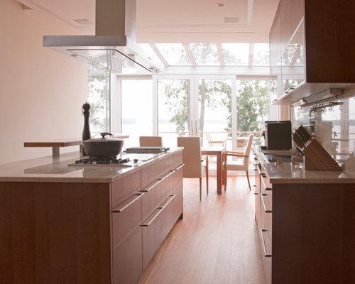 innenarchitektur villa, Innenarchitektur ideen