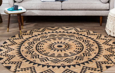 Rugs for Every Budget With Free Shipping