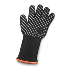 OUTSET - Prof High Temp Grill Glove, Large/Xlarge - Grill Tools & Accessories