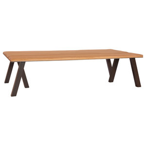 Matteo Coffee Table, Large