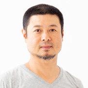 Fieldrich 富田眞一写真事務所さんの写真