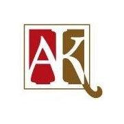 AK Complete Home Renovations's photo