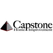 Capstone Home Improvement's photo