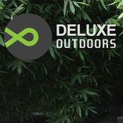 Deluxe Outdoors's photo