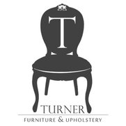 Turner Furniture and Upholstery's photo