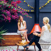 Summer Party Ideas That Are Hot, Hot, Hot