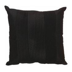 Extra Long Decorative Pillows Houzz