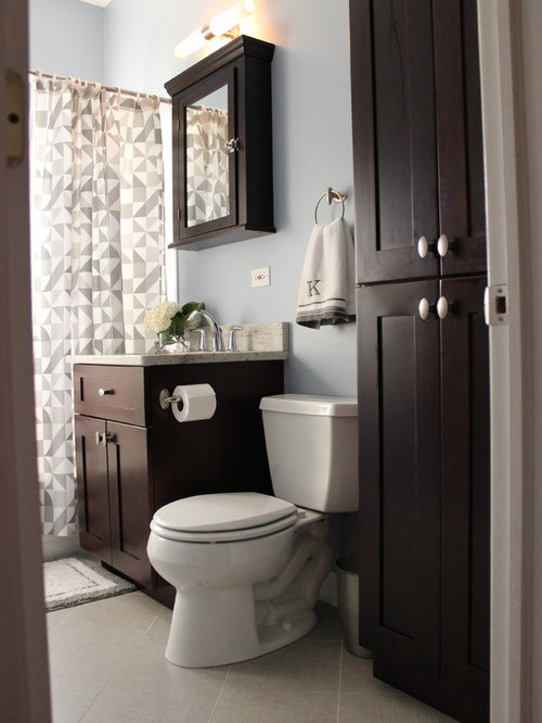 Blue Gray Bathroom Ideas Pictures Remodel And Decor