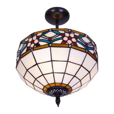 Museum Series Ceiling Light, Small