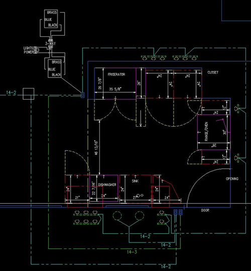 Lutron Maestro 3 Way Wiring Diagram