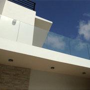 Photo de DK.LAB Architectes