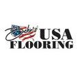 Behr's Usa Flooring's profile photo