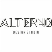 Фото пользователя ALTERNO DESIGN STUDIO