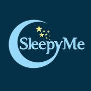 SleepyMe's photo