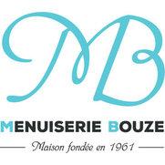 Photo de Menuiserie Bouze