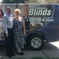 Budget Blinds of North Peoria's profile photo