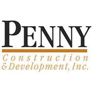 Penny Construction's photo