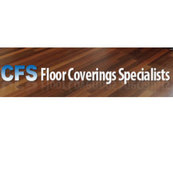Cfs Floor Covering Specialists