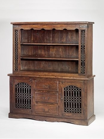 Kitchen and Dining Room Dressers