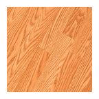 Quick-Step NatureTEK QS700 Red Oak Natural 7 mm. Laminate, 19.63 Sq. ft.
