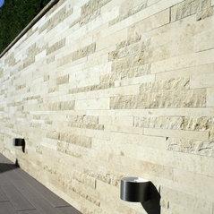 Krauss Der Stein krauss der stein gmbh co kg schwaigern de 74193