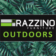 Foto de Razzino Furniture