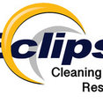 Eclipse Cleaning and Restoration's profile photo